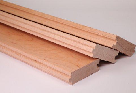 枫木体育木地板