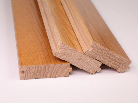 柞木体育木地板