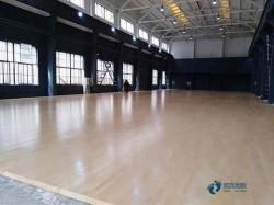 优惠的运动型地板生产公司
