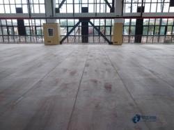 寻求运动场地木地板生产公司